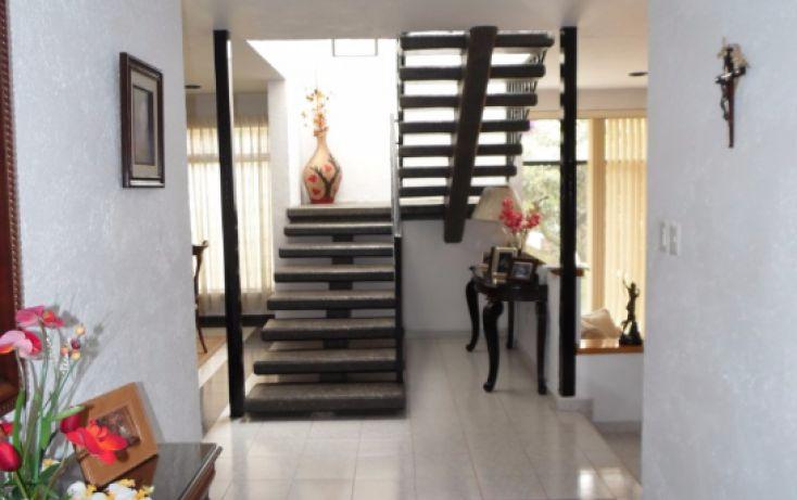 Foto de casa en venta en, rancho cortes, cuernavaca, morelos, 1331095 no 04
