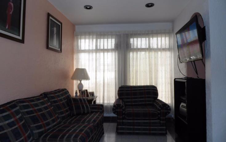 Foto de casa en venta en  , rancho cortes, cuernavaca, morelos, 1331095 No. 05
