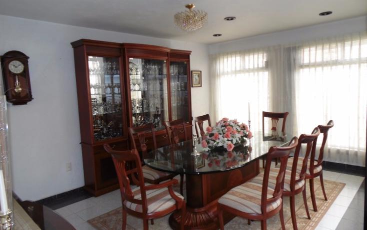 Foto de casa en venta en  , rancho cortes, cuernavaca, morelos, 1331095 No. 08