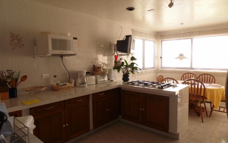 Foto de casa en venta en  , rancho cortes, cuernavaca, morelos, 1331095 No. 09