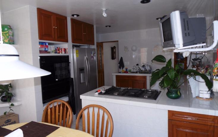 Foto de casa en venta en  , rancho cortes, cuernavaca, morelos, 1331095 No. 10