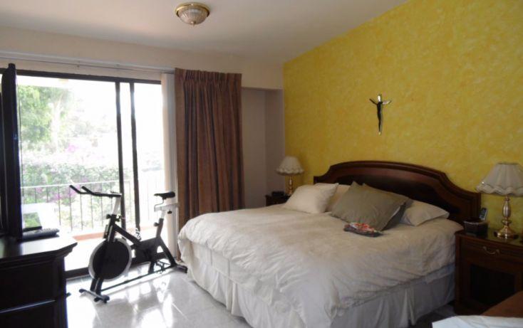 Foto de casa en venta en, rancho cortes, cuernavaca, morelos, 1331095 no 11