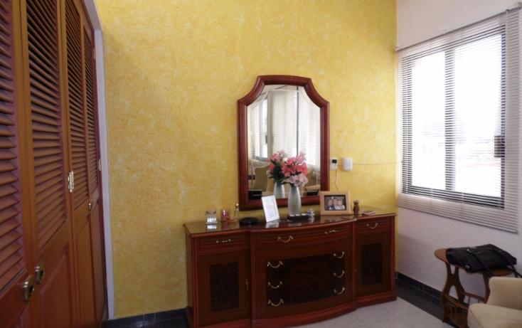 Foto de casa en venta en  , rancho cortes, cuernavaca, morelos, 1331095 No. 12