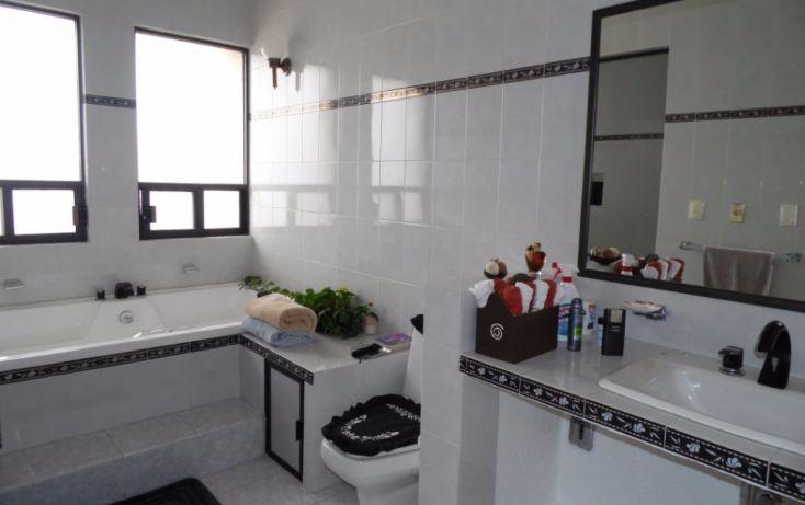 Foto de casa en venta en, rancho cortes, cuernavaca, morelos, 1331095 no 13