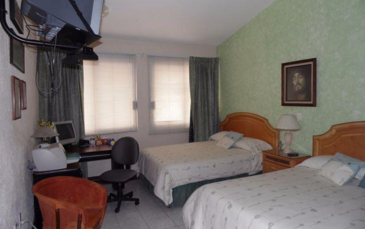 Foto de casa en venta en, rancho cortes, cuernavaca, morelos, 1331095 no 14