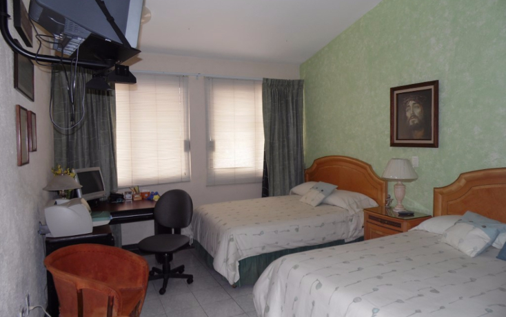 Foto de casa en venta en  , rancho cortes, cuernavaca, morelos, 1331095 No. 14