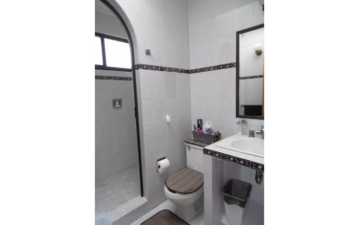 Foto de casa en venta en  , rancho cortes, cuernavaca, morelos, 1331095 No. 15