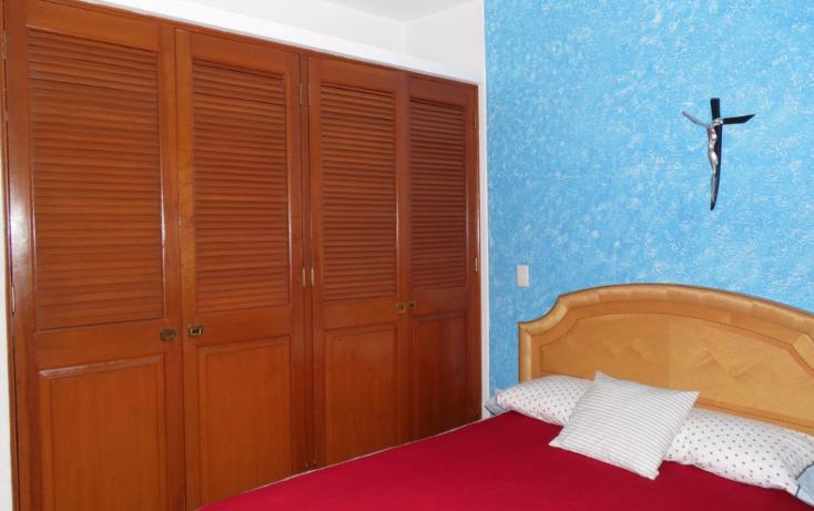 Foto de casa en venta en  , rancho cortes, cuernavaca, morelos, 1331095 No. 16