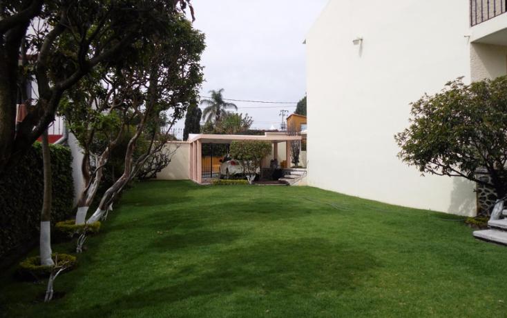 Foto de casa en venta en  , rancho cortes, cuernavaca, morelos, 1331095 No. 19