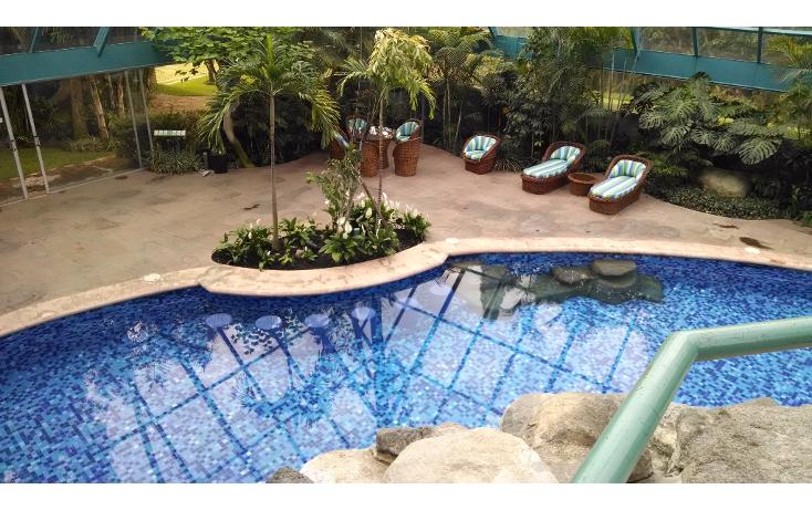 Foto de casa en venta en  , rancho cortes, cuernavaca, morelos, 1340161 No. 08