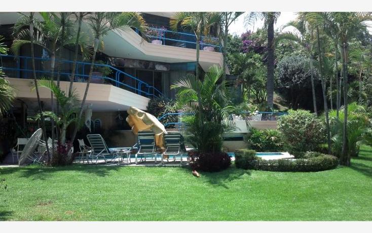 Foto de casa en venta en  , rancho cortes, cuernavaca, morelos, 1361311 No. 01