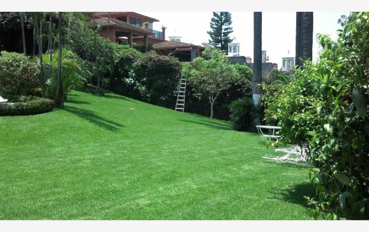 Foto de casa en venta en  , rancho cortes, cuernavaca, morelos, 1361311 No. 02