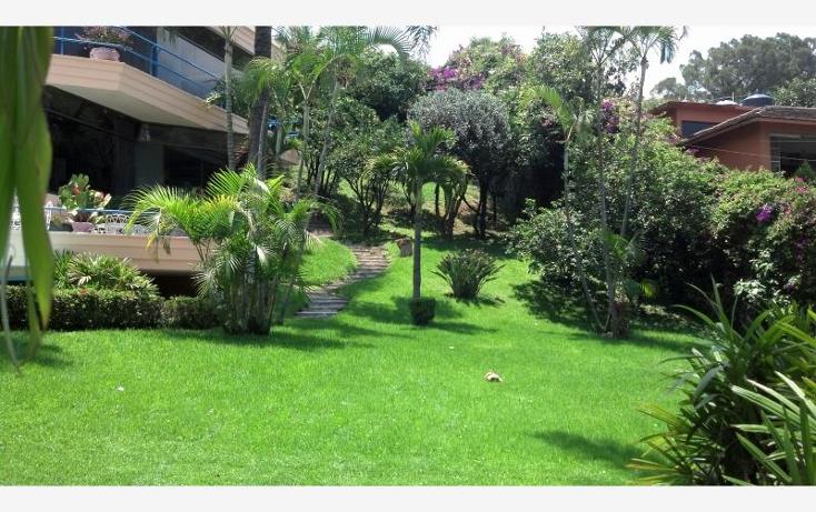 Foto de casa en venta en  , rancho cortes, cuernavaca, morelos, 1361311 No. 03