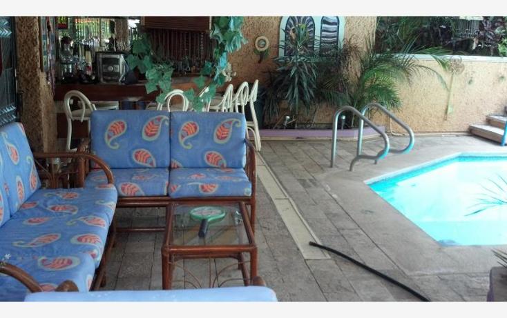 Foto de casa en venta en  , rancho cortes, cuernavaca, morelos, 1361311 No. 05