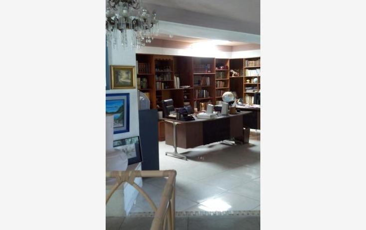 Foto de casa en venta en  , rancho cortes, cuernavaca, morelos, 1361311 No. 06
