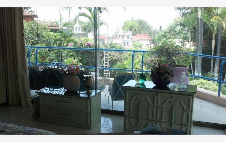 Foto de casa en venta en  , rancho cortes, cuernavaca, morelos, 1361311 No. 07