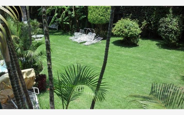 Foto de casa en venta en  , rancho cortes, cuernavaca, morelos, 1361311 No. 11