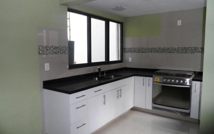 Foto de casa en venta en  , rancho cortes, cuernavaca, morelos, 1371317 No. 02