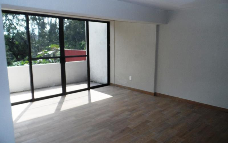 Foto de casa en venta en  , rancho cortes, cuernavaca, morelos, 1371317 No. 04
