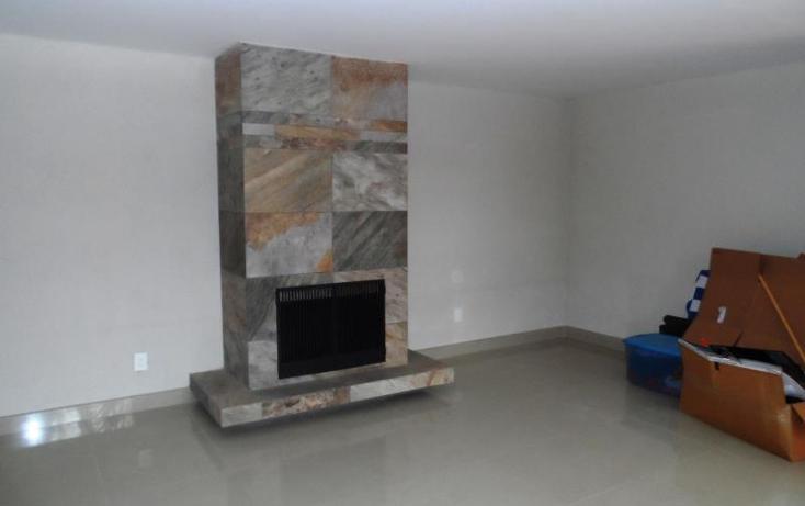 Foto de casa en venta en  , rancho cortes, cuernavaca, morelos, 1371317 No. 05