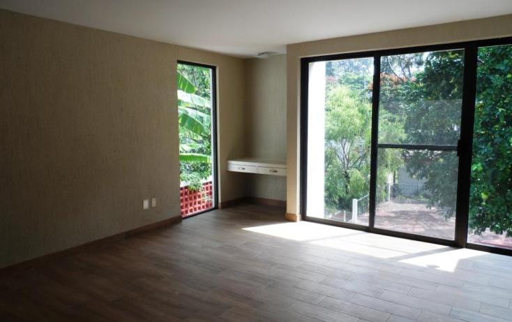 Foto de casa en venta en  , rancho cortes, cuernavaca, morelos, 1371317 No. 06