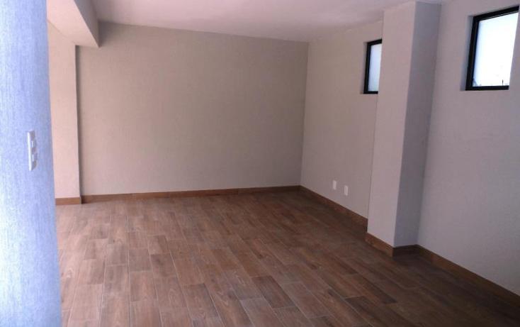 Foto de casa en venta en  , rancho cortes, cuernavaca, morelos, 1371317 No. 07