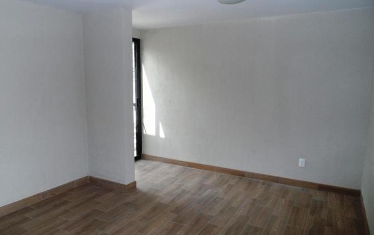 Foto de casa en venta en  , rancho cortes, cuernavaca, morelos, 1371317 No. 09