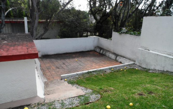 Foto de casa en venta en  , rancho cortes, cuernavaca, morelos, 1371317 No. 11