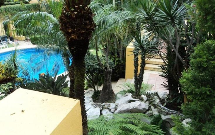 Foto de casa en venta en  , rancho cortes, cuernavaca, morelos, 1372323 No. 01