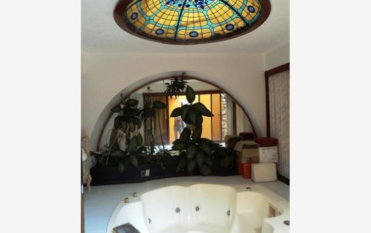Foto de casa en venta en  , rancho cortes, cuernavaca, morelos, 1372323 No. 02