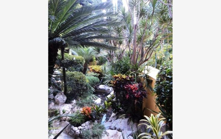 Foto de casa en venta en  , rancho cortes, cuernavaca, morelos, 1372323 No. 04