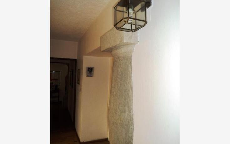Foto de casa en venta en  , rancho cortes, cuernavaca, morelos, 1372323 No. 05