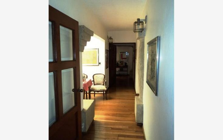 Foto de casa en venta en  , rancho cortes, cuernavaca, morelos, 1372323 No. 06