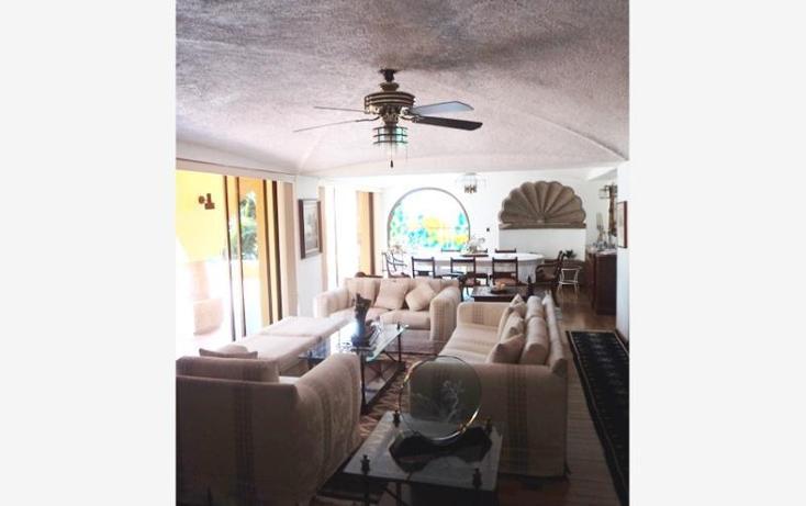Foto de casa en venta en  , rancho cortes, cuernavaca, morelos, 1372323 No. 07
