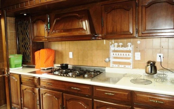 Foto de casa en venta en  , rancho cortes, cuernavaca, morelos, 1372323 No. 10