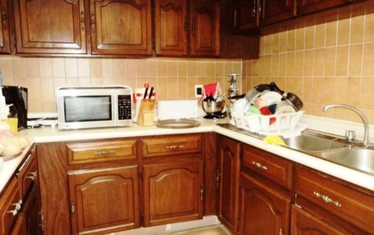 Foto de casa en venta en  , rancho cortes, cuernavaca, morelos, 1372323 No. 11