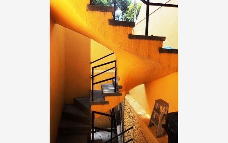 Foto de casa en venta en  , rancho cortes, cuernavaca, morelos, 1372323 No. 12