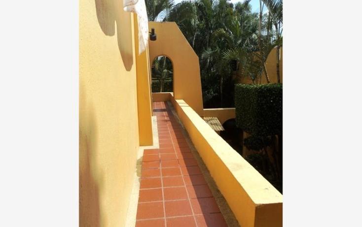 Foto de casa en venta en  , rancho cortes, cuernavaca, morelos, 1372323 No. 13