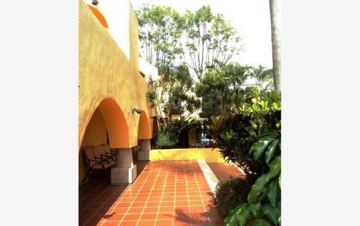 Foto de casa en venta en  , rancho cortes, cuernavaca, morelos, 1372323 No. 15