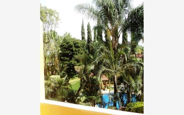 Foto de casa en venta en  , rancho cortes, cuernavaca, morelos, 1372323 No. 18