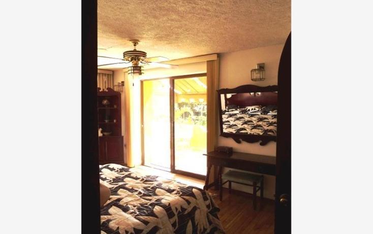 Foto de casa en venta en  , rancho cortes, cuernavaca, morelos, 1372323 No. 23
