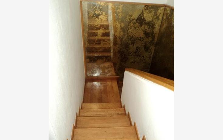 Foto de casa en venta en  , rancho cortes, cuernavaca, morelos, 1372323 No. 24