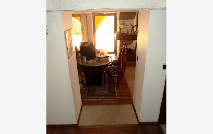 Foto de casa en venta en  , rancho cortes, cuernavaca, morelos, 1372323 No. 25