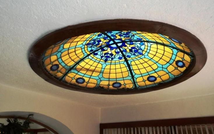 Foto de casa en venta en  , rancho cortes, cuernavaca, morelos, 1372323 No. 28