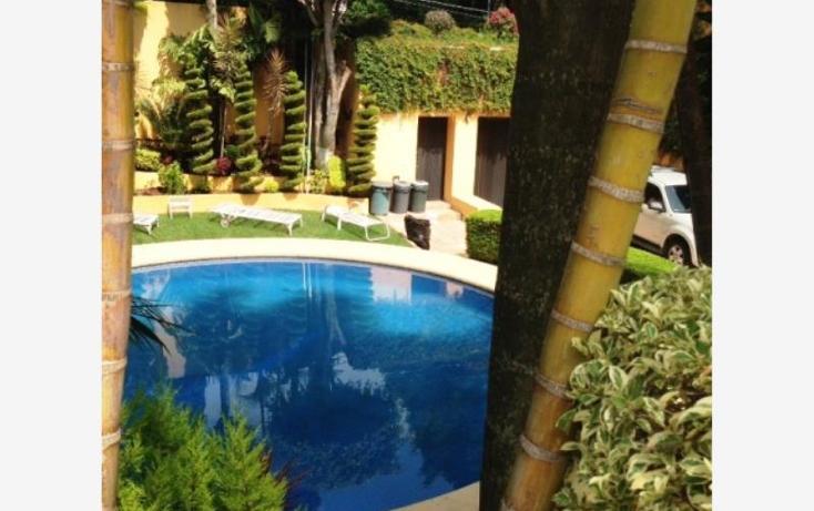 Foto de casa en venta en  , rancho cortes, cuernavaca, morelos, 1372323 No. 29