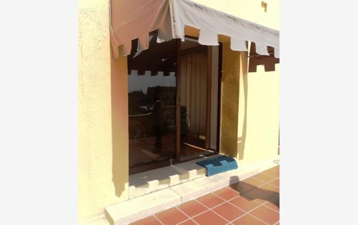 Foto de casa en venta en  , rancho cortes, cuernavaca, morelos, 1372323 No. 31