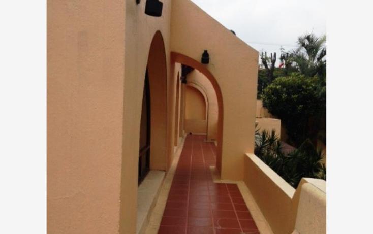Foto de casa en venta en  , rancho cortes, cuernavaca, morelos, 1372323 No. 32