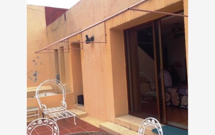 Foto de casa en venta en  , rancho cortes, cuernavaca, morelos, 1372323 No. 33