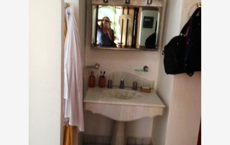 Foto de casa en venta en  , rancho cortes, cuernavaca, morelos, 1372323 No. 35