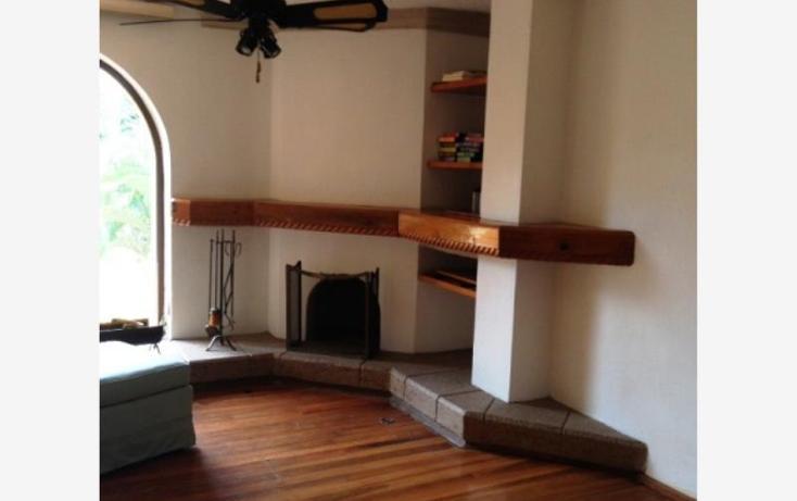 Foto de casa en venta en  , rancho cortes, cuernavaca, morelos, 1372323 No. 36